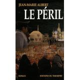 Le Péril - Volume III