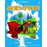 Moky et Poupy rencontrent Teddy