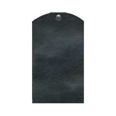 Liseuse noire