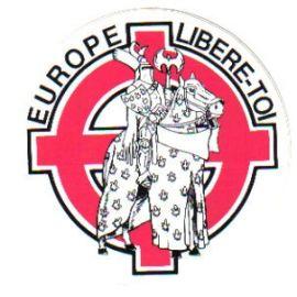 Europe, libère toi