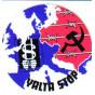 Yalta Stop !