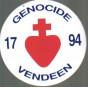 Génocide vendéen 1794