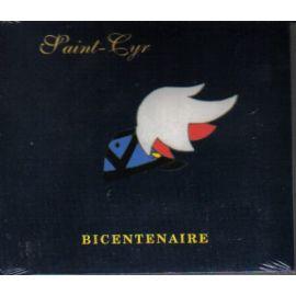 Promotion Bicentenaire