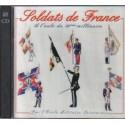 Soldats de France,à l'aube du troisième millénaire