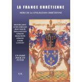 La France Chrétienne