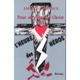 L'heure des héros