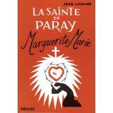 La Sainte de Paray