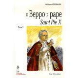 Beppo Pape