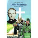 L'abbé Franz Stock