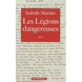Les Légions dangereuses