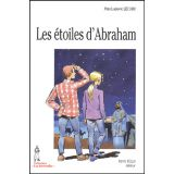 Les étoiles d'Abraham