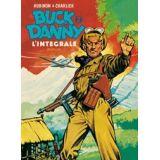 Buck Danny - Tome 2
