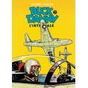 Buck Danny - Tome 3