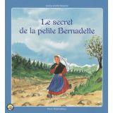 Le secret de la petite Bernadette