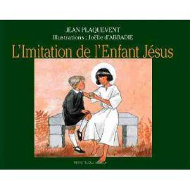 L'Imitation de l'Enfant Jésus