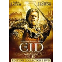 Le Cid