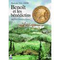 Benoît et les bénédictins