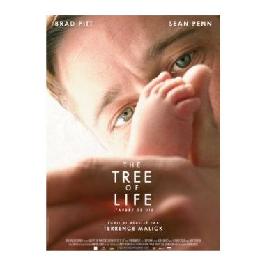 The tree of life - L'arbre de la vie
