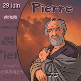 Pierre