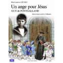 Un Ange pour Jésus