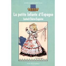 La Petite Infante d'Espagne