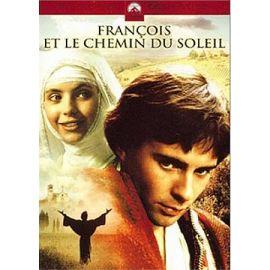 François et le chemin du soleil