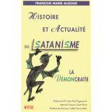 Histoire et actualité du satanisme