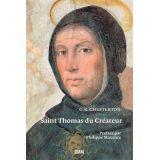 Saint Thomas du Créateur