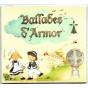 Ballades d'Armor