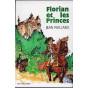 Florian et les Princes