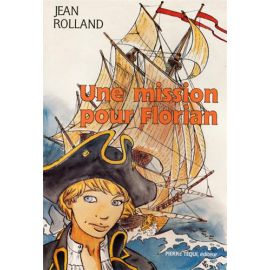 Une mission pour Florian