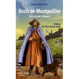 Roch de Montpellier