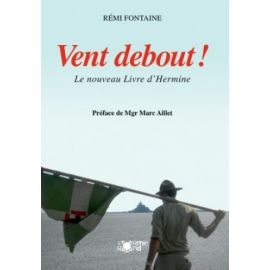 Vent Debout !