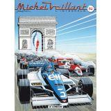 Michel Vaillant - Tome 14