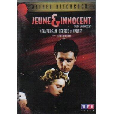 Jeune & Innocent