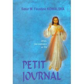 Petit Journal - 5ème édition