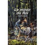 Le Miroir du Roi