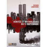 Vérités et mythologie du 11 septembre