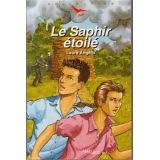 Le Saphir Etoilé