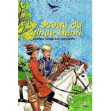 Le Sceau du Prince Henri