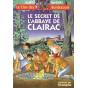 Le secret de l'abbaye de Clairac