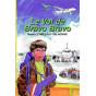Le Vol de Bravo Bravo