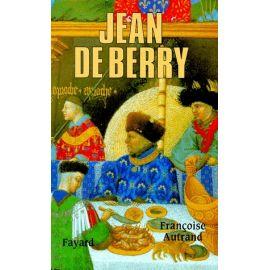 Jean de Berry