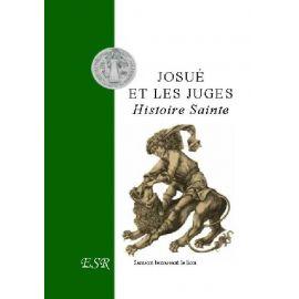 Josué et les Juges