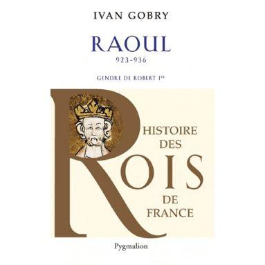 Raoul