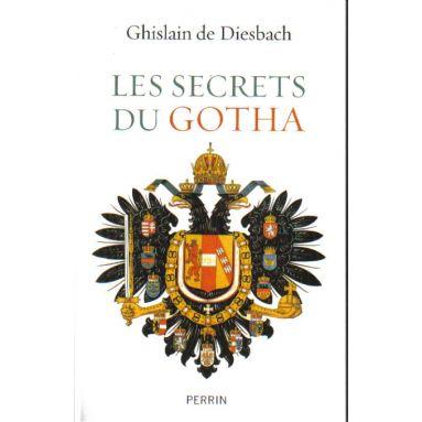 Les secrets du Gotha