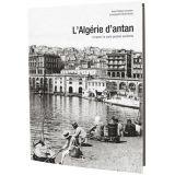 L'Algérie d'Antan