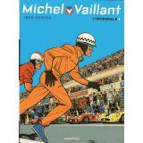Michel Vaillant - Tome 1