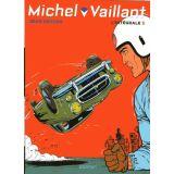 Michel Vaillant - Tome 3