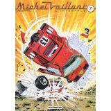 Michel Vaillant - Tome 7